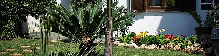 Italian private beach home summer holiday near Rome