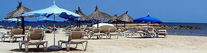 Sabaudia rent house family summer beach holiday local activities
