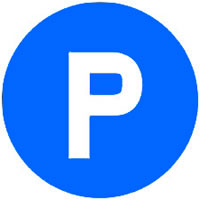 private -parking