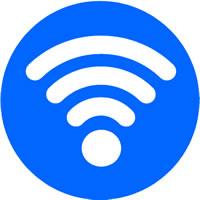wi-fi-internet